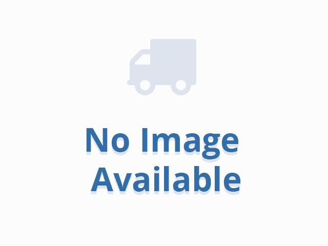 2018 Savana 3500 4x2,  J&B Truck Body Cutaway Van #G03209 - photo 1